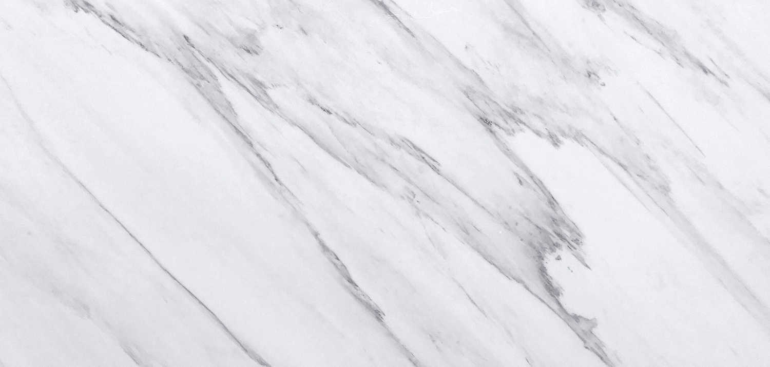 Our History – Marble Quartzite Granite Onyx