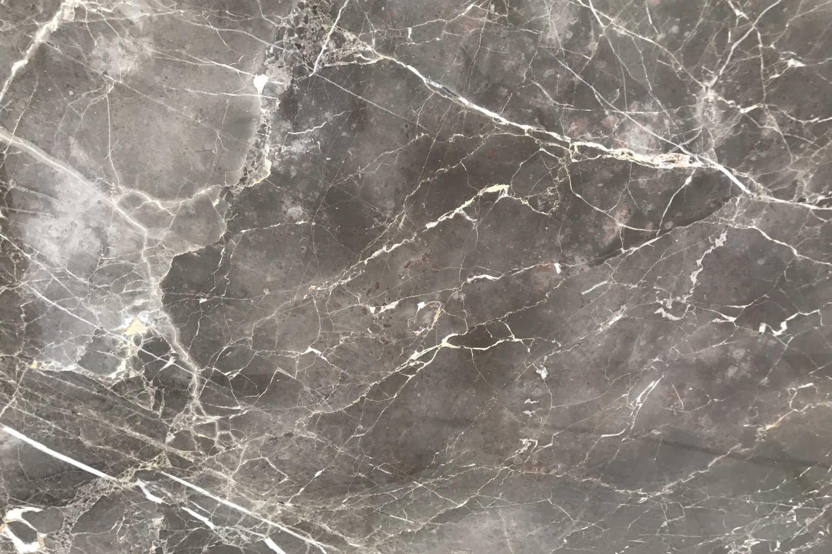 Collemandina Grigio Marble Quartzite Granite Onyx