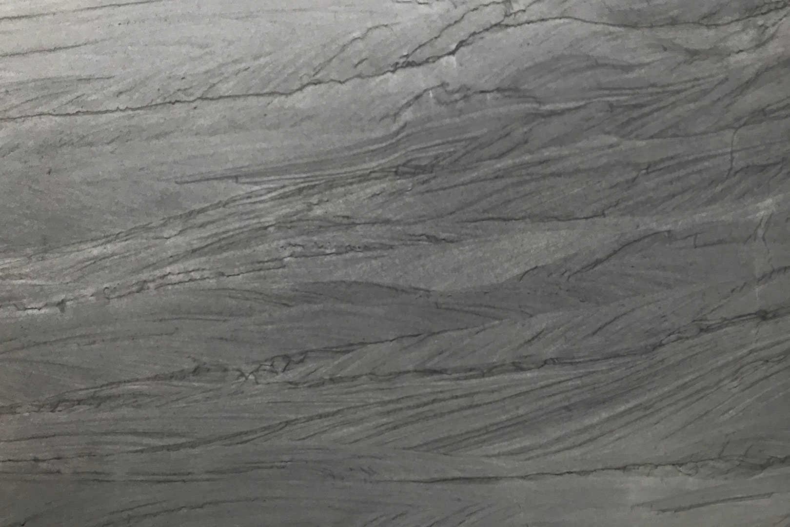 Adamantium Marble Quartzite Granite Onyx