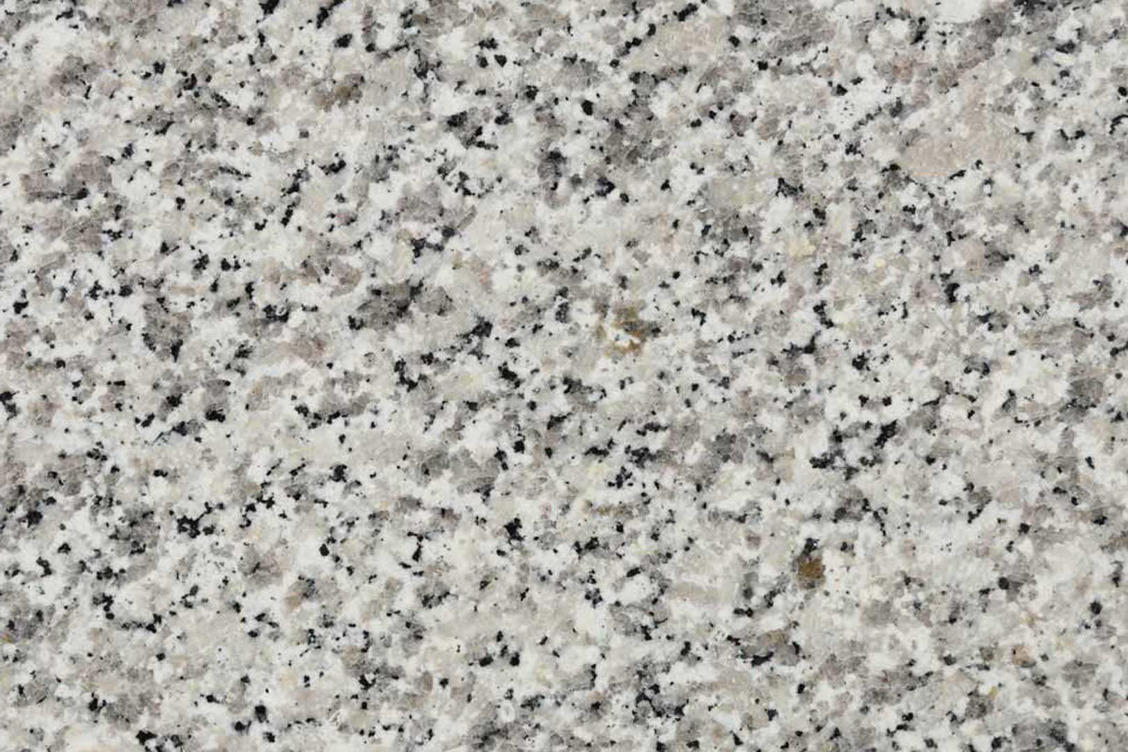Bianco Sardo Marble Quartzite Granite Onyx