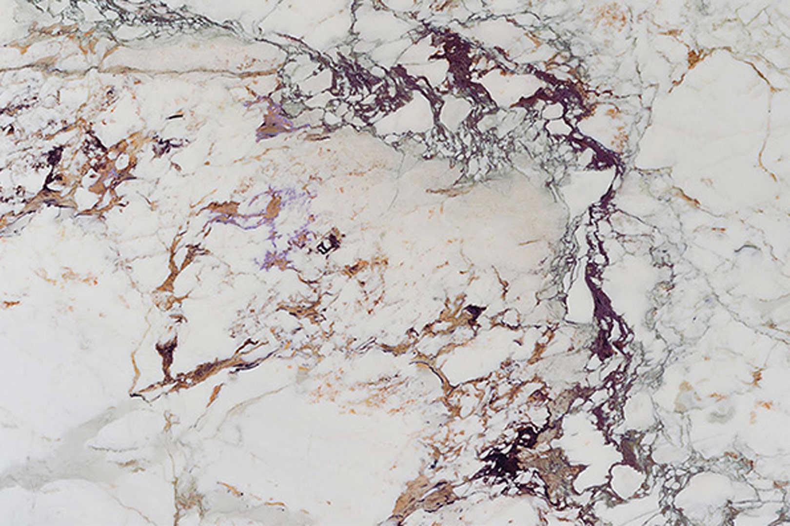 Breccia Capraia Marble Quartzite Granite Onyx