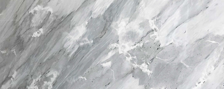 Tuscan Superwhite Marble Quartzite Granite Onyx