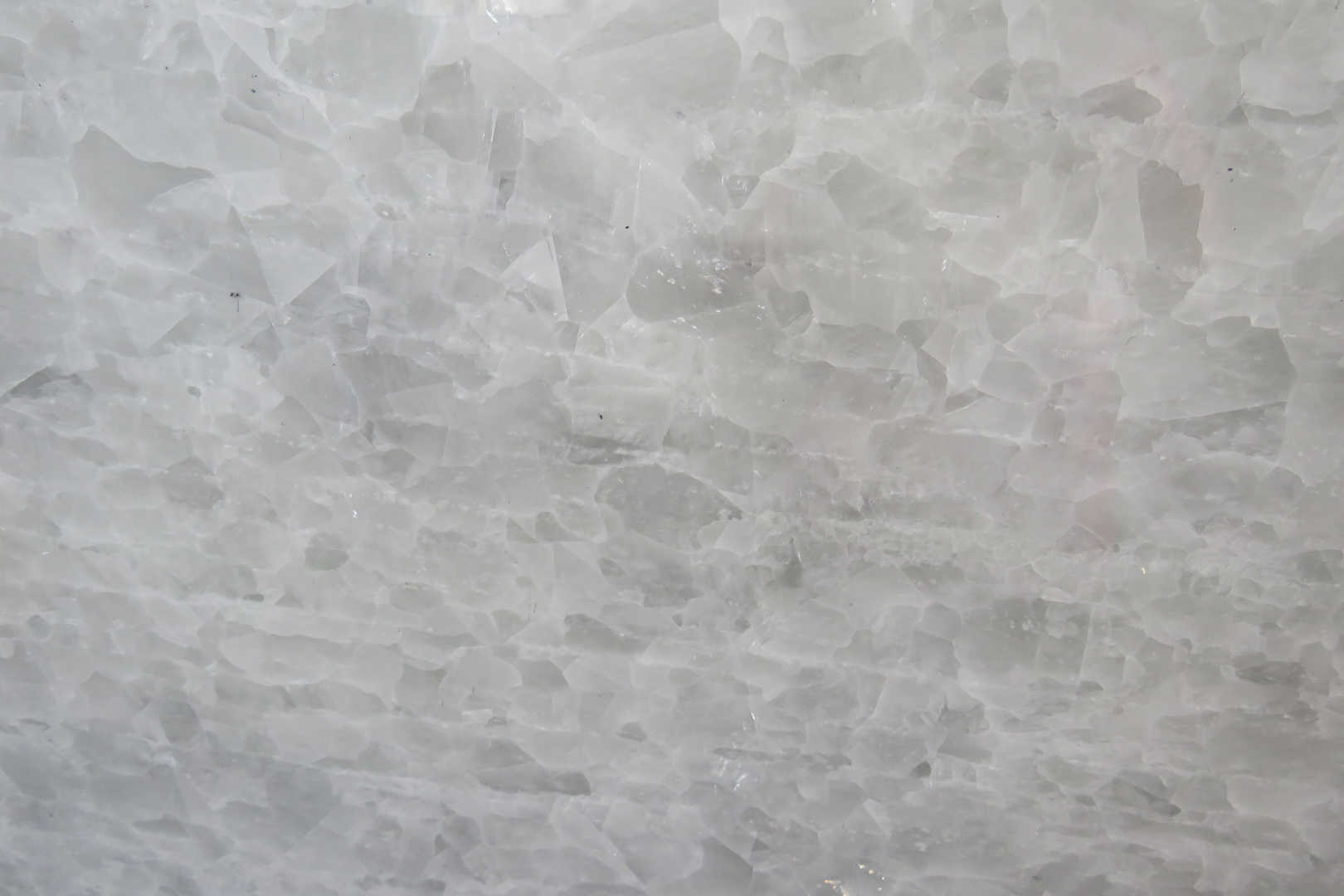 Iceberg White Marble Quartzite Granite Onyx