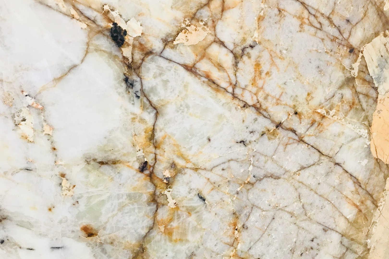 Patagonia Vitrum Marble Quartzite Granite Onyx
