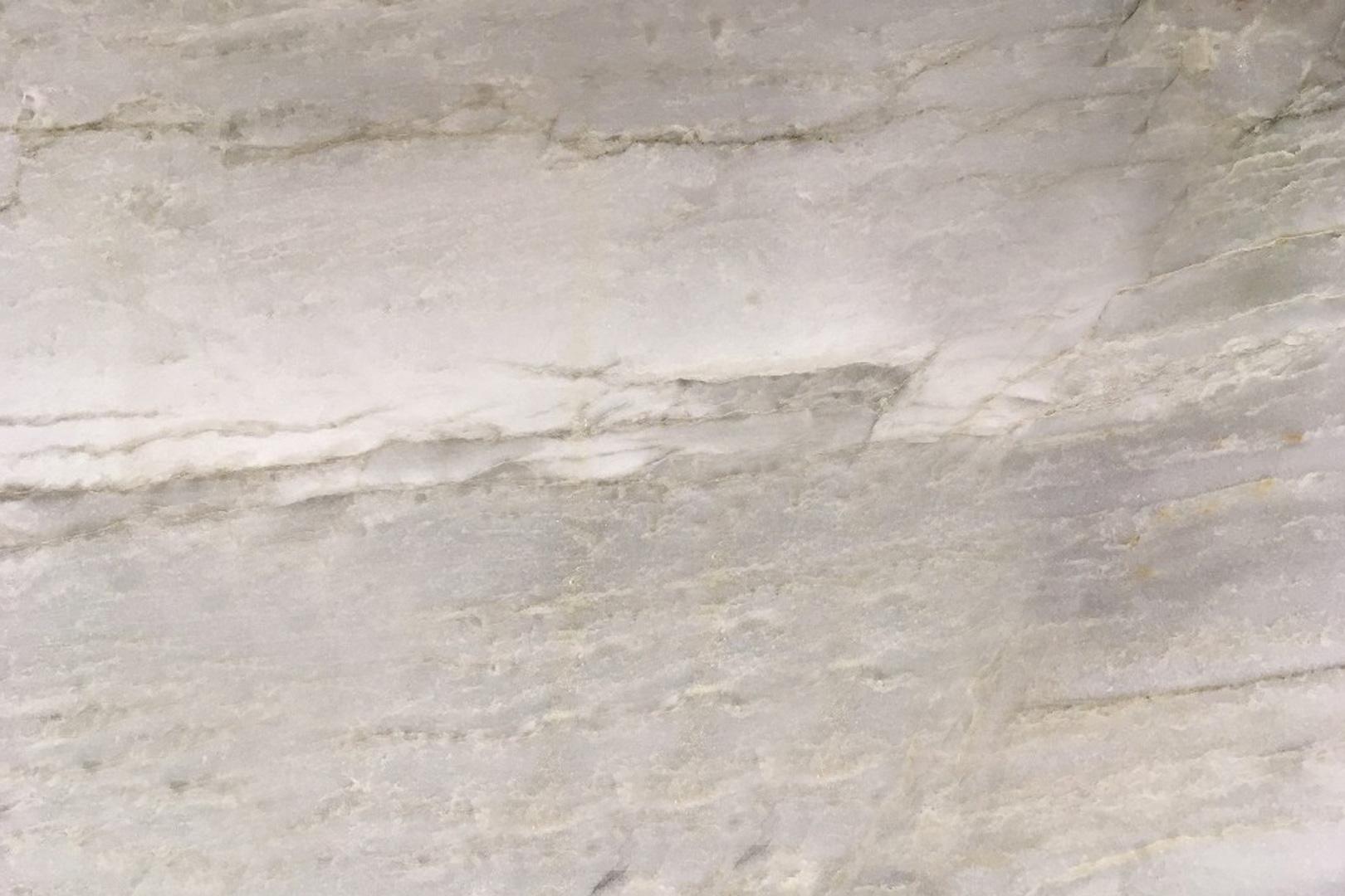 WHITE PEARL – Marble Quartzite Granite Onyx